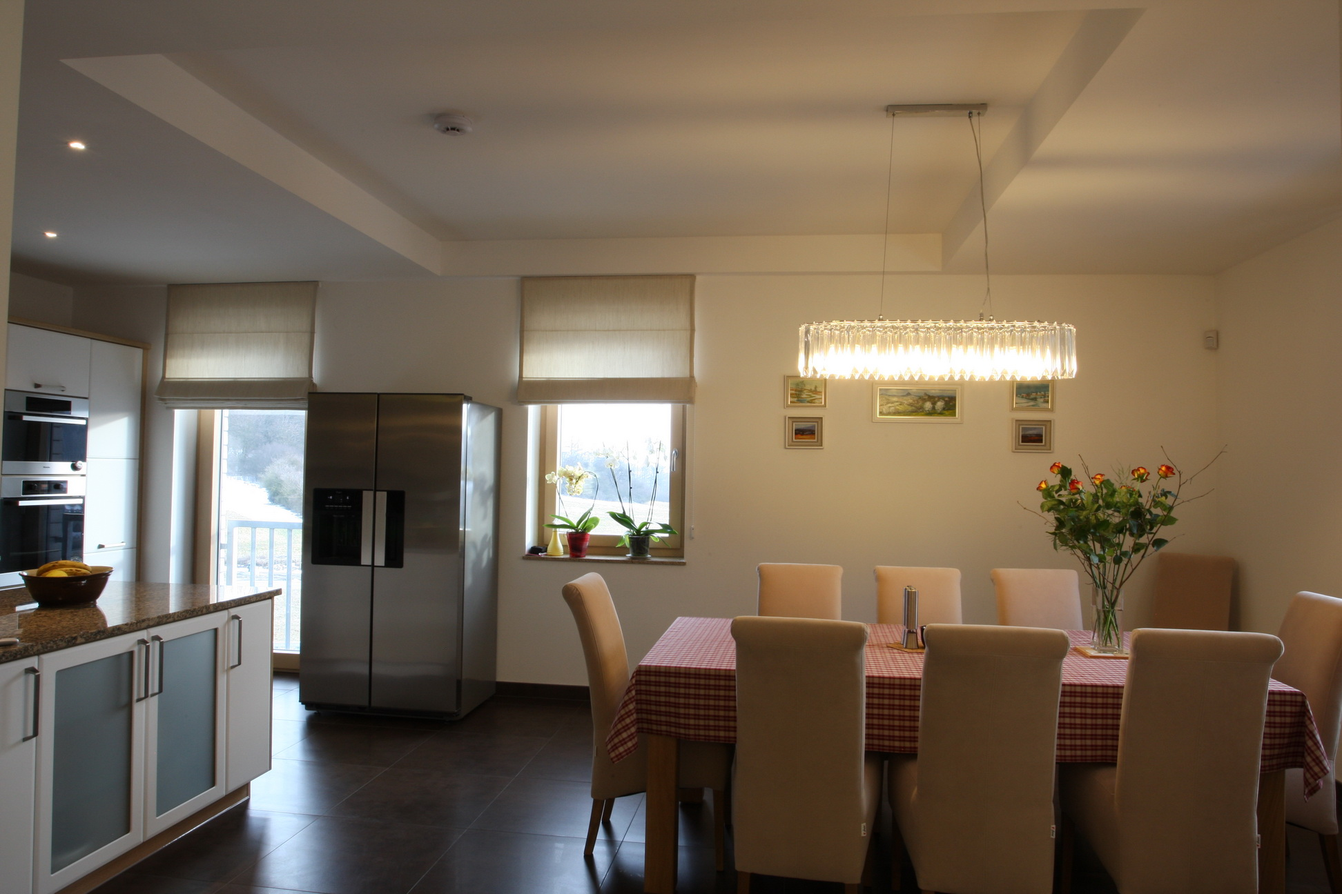 osvětlení-kuchyně2