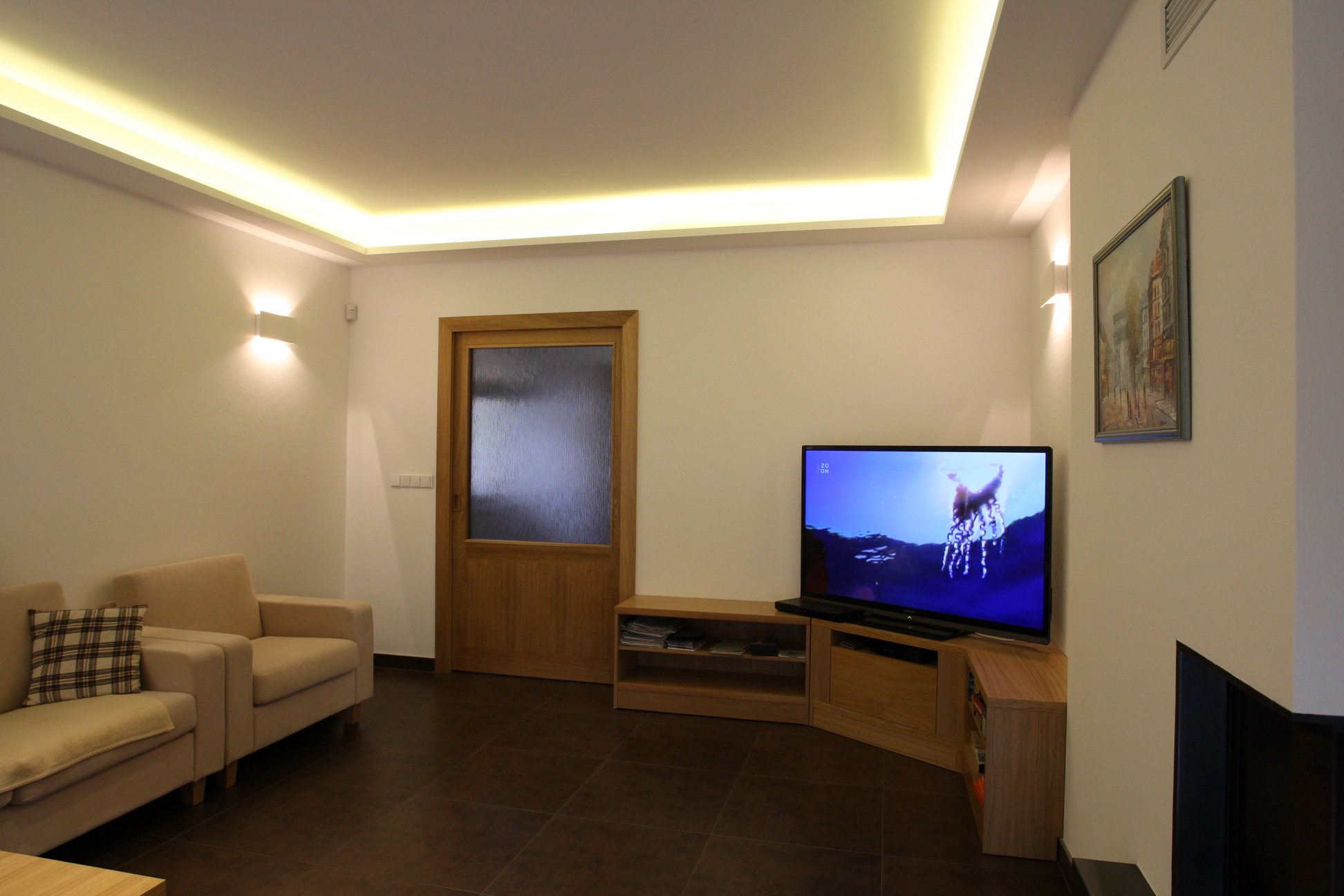 osvětlení-obýváku