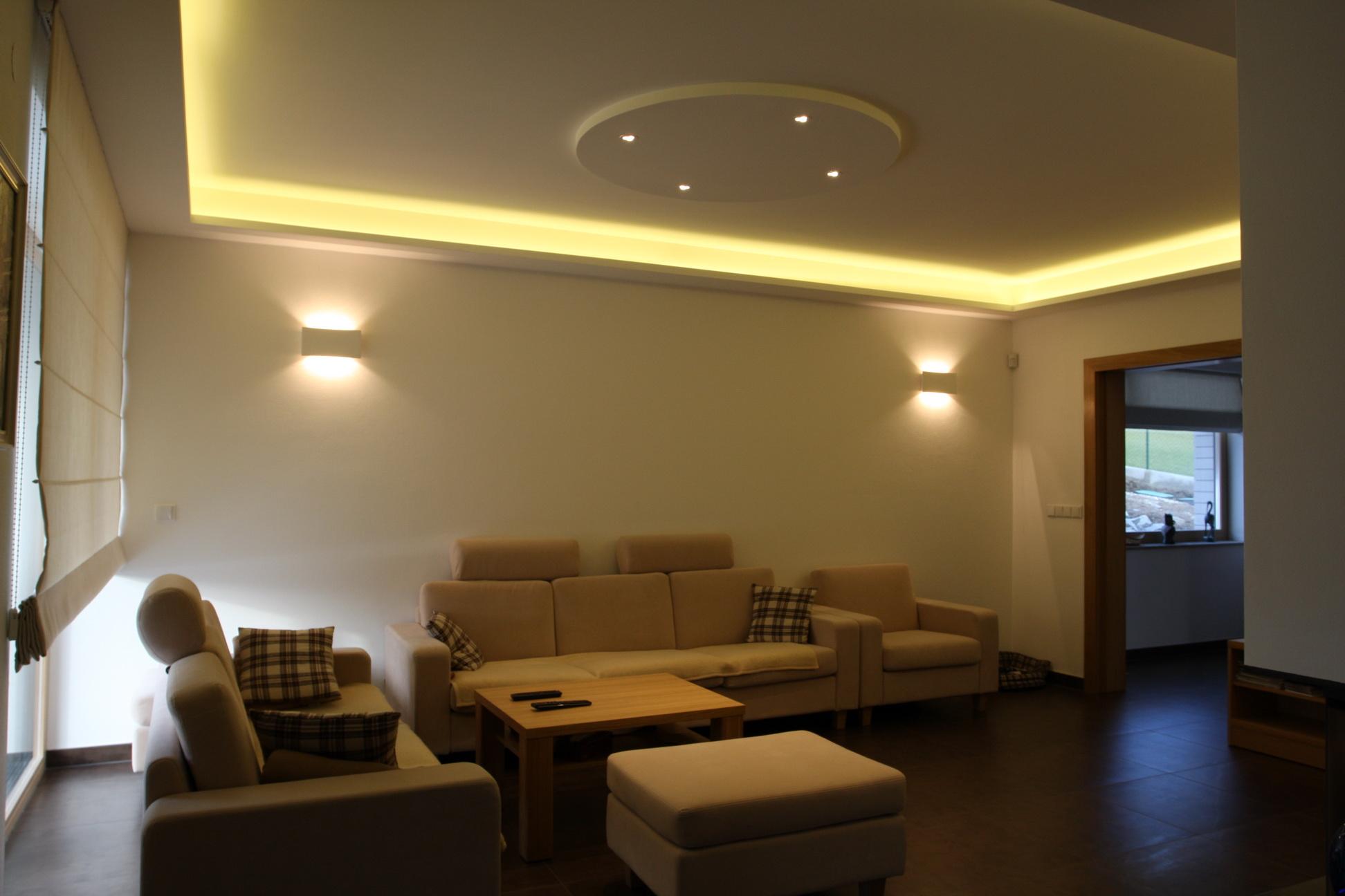 osvětlení-obývacího-pokoje2